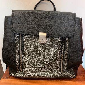 3.1 Philip Kim backpack